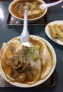 image2唐麺
